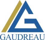 The Gaudreau Group is proud to be IPAC's Insurance partner.