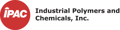 industrial-polymers