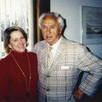 Susan and Ralph Dacey2